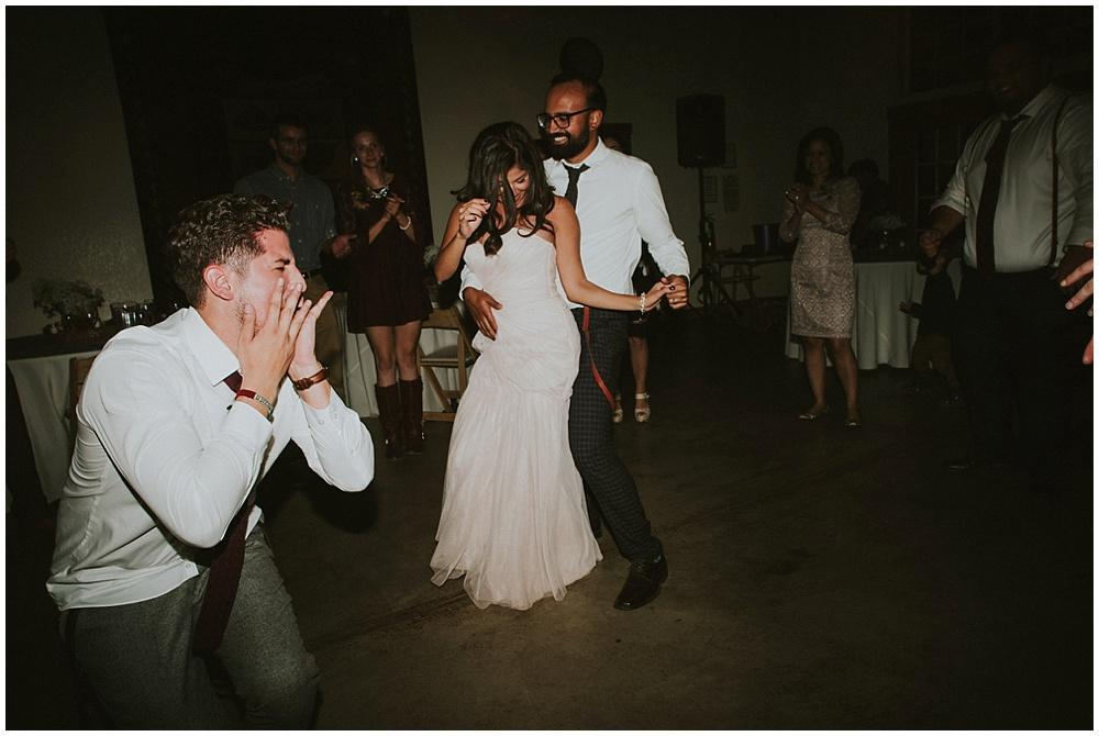Brooke-Ricky-5334_zach-davis-fargo-wedding-photographer.jpg