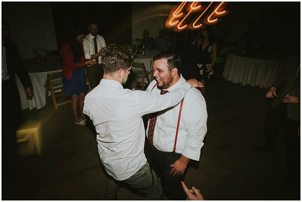 Brooke-Ricky-5319_zach-davis-fargo-wedding-photographer.jpg