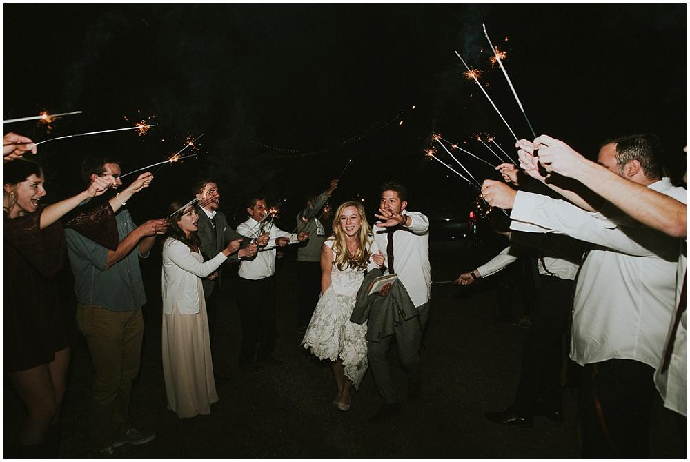 Brooke-Ricky-5504_zach-davis-fargo-wedding-photographer.jpg