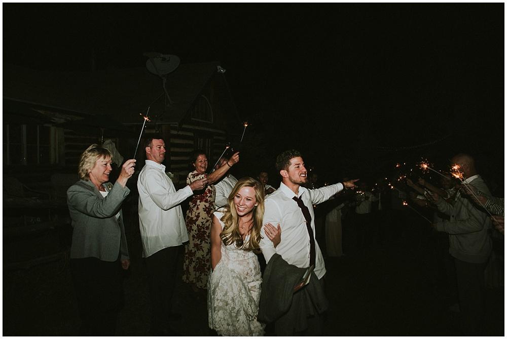 Brooke-Ricky-5516_zach-davis-fargo-wedding-photographer.jpg