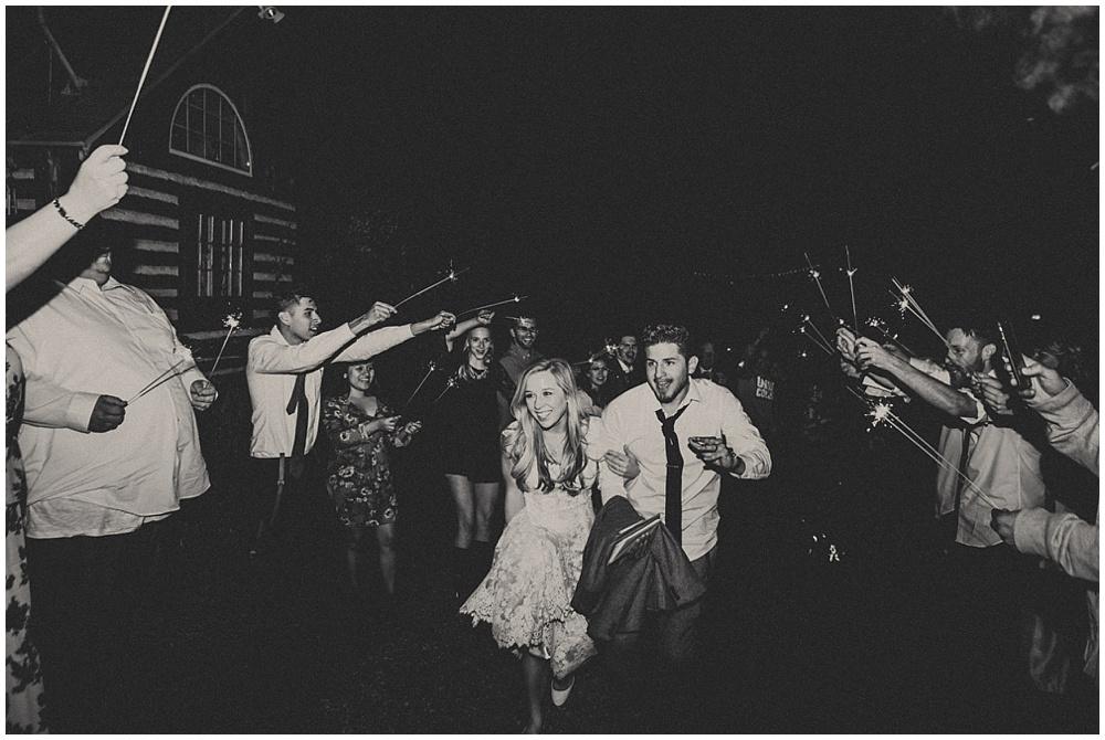 Brooke-Ricky-5507_zach-davis-fargo-wedding-photographer.jpg