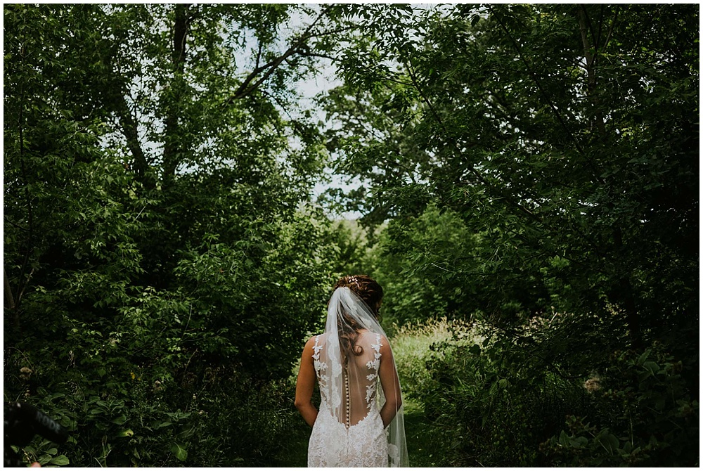 Siennah-Sam-1742_zach-davis-fargo-wedding-photographer.jpg