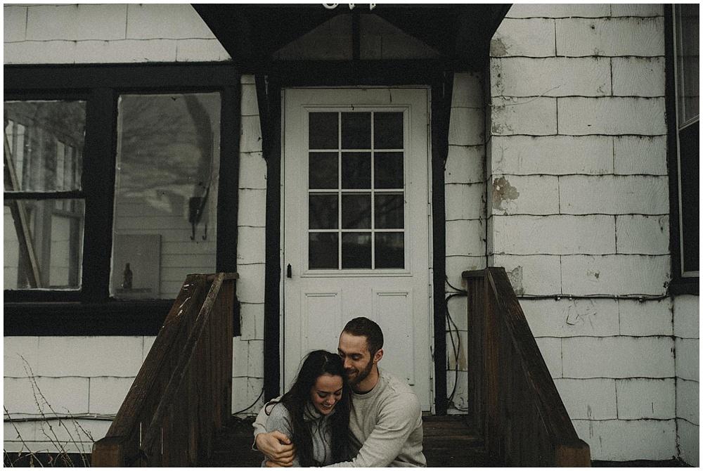 Kate-Ryan-1189_zach-davis-fargo-wedding-photographer.jpg