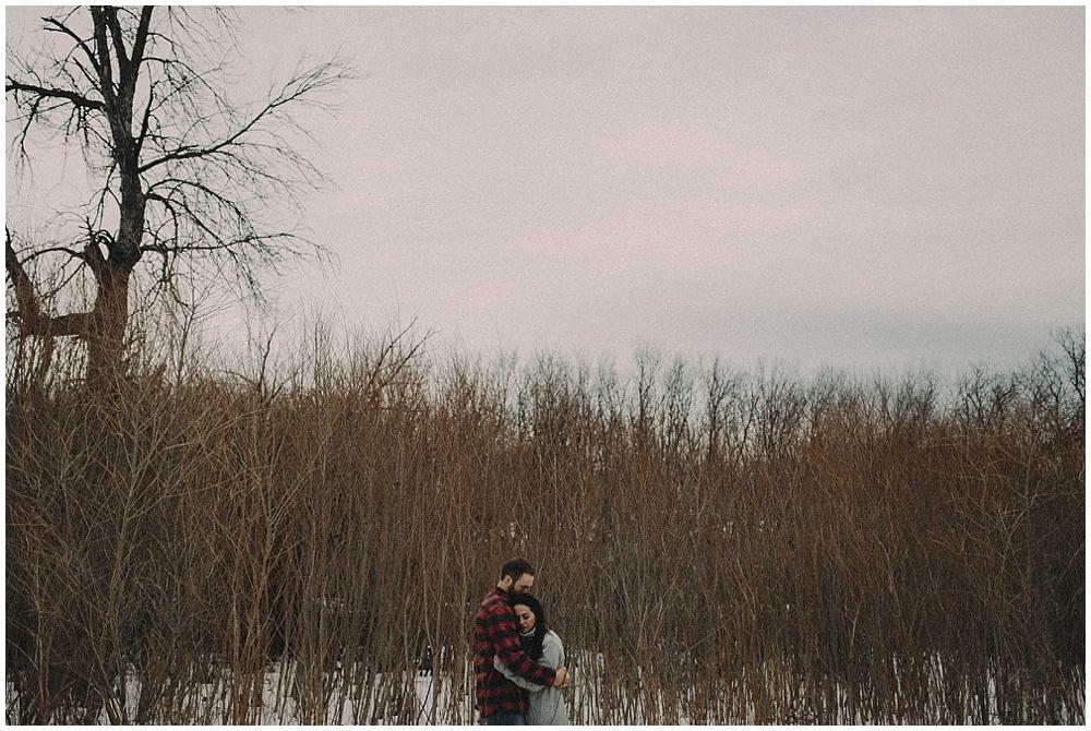 Kate-Ryan-1530_zach-davis-fargo-wedding-photographer.jpg