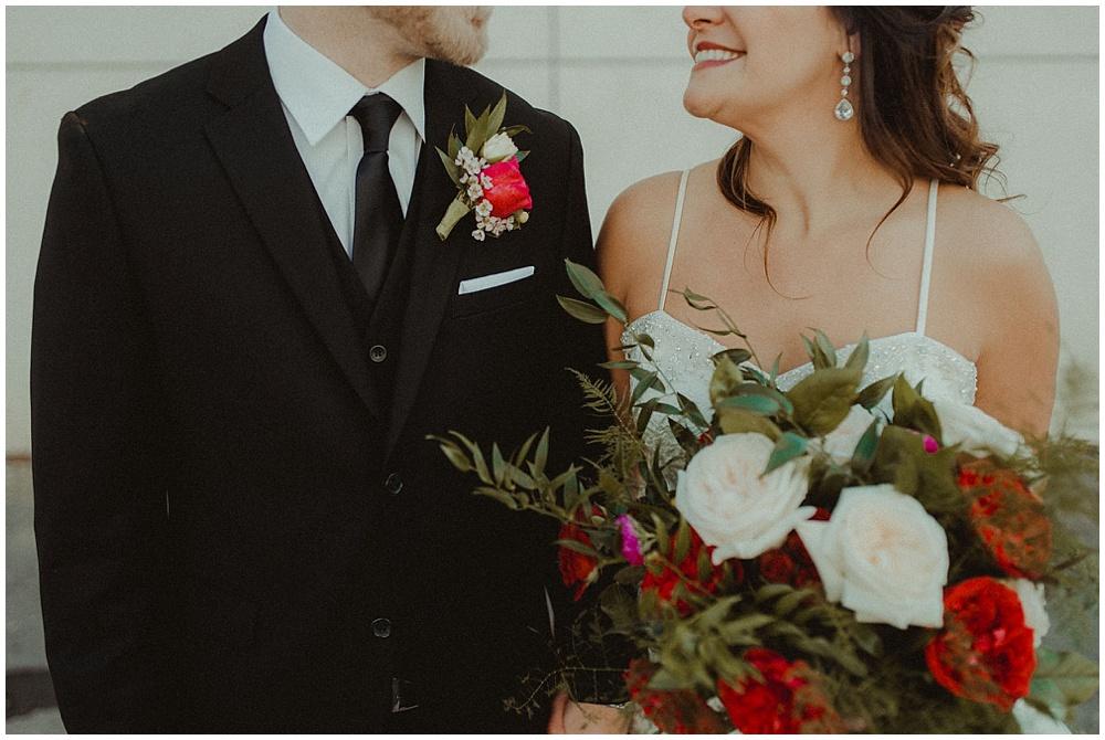 Alli-Miko-1475_zach-davis-fargo-wedding-photographer.jpg
