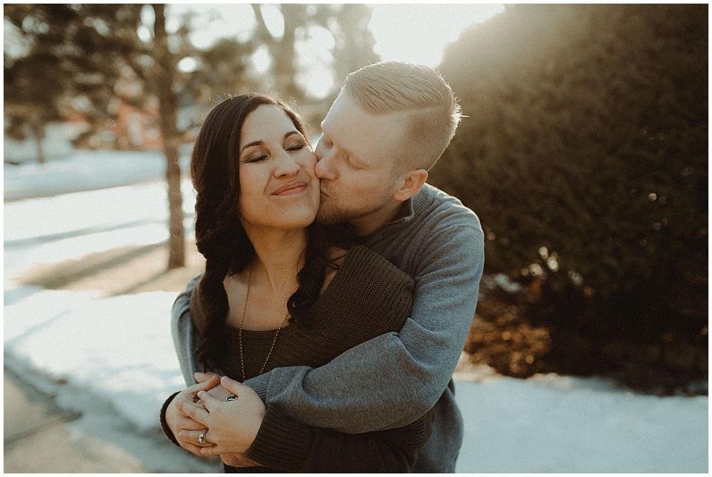 Aubrey-Eric-1146_zach-davis-fargo-wedding-photographer.jpg