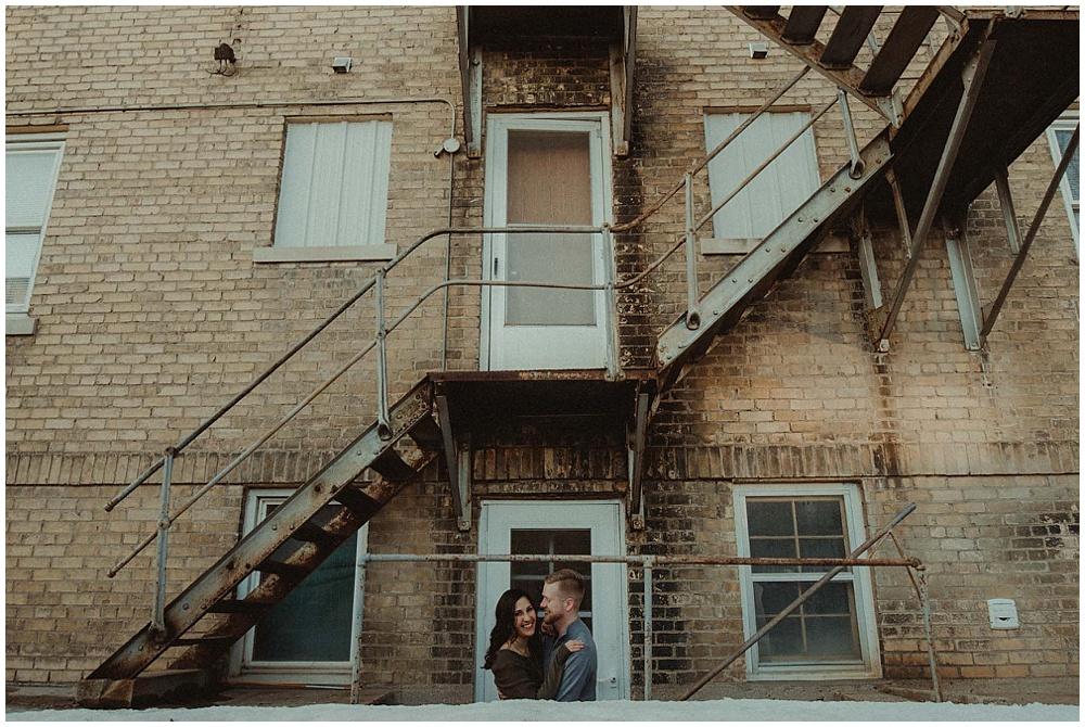 Aubrey-Eric-1541_zach-davis-fargo-wedding-photographer.jpg