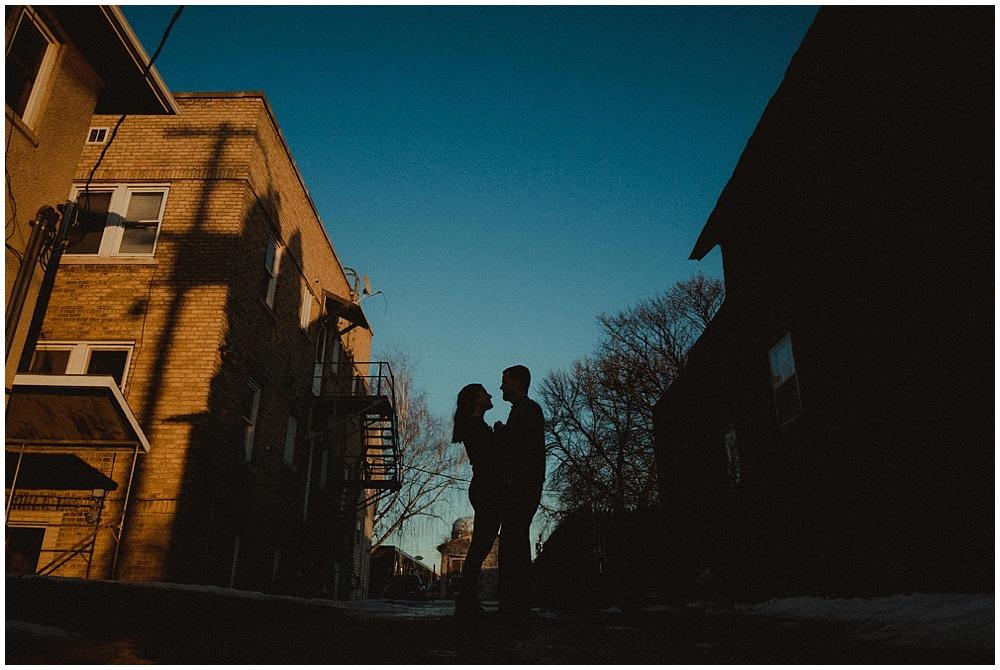Aubrey-Eric-1644_zach-davis-fargo-wedding-photographer.jpg