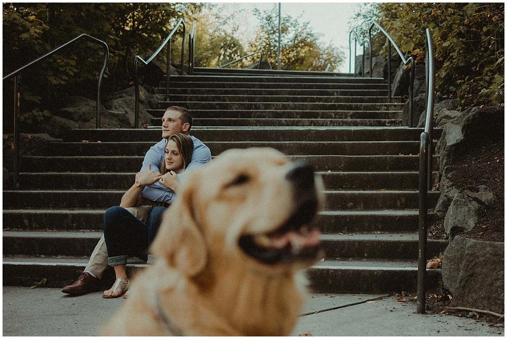 Lindsay-Cody-1033_zach-davis-fargo-wedding-photographer.jpg