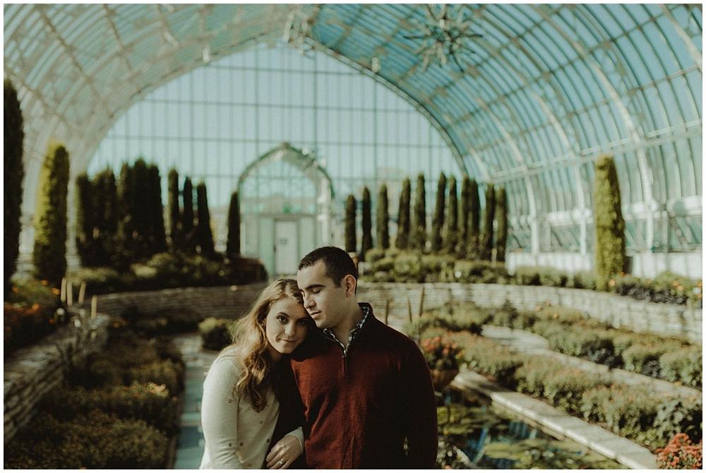 Summer-Mike-321_zach-davis-fargo-wedding-photographer.jpg