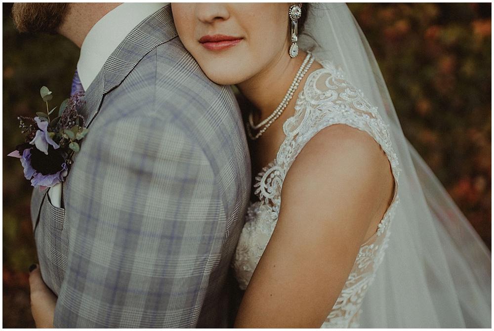 Aubrey-Eric-552_zach-davis-fargo-wedding-photographer.jpg