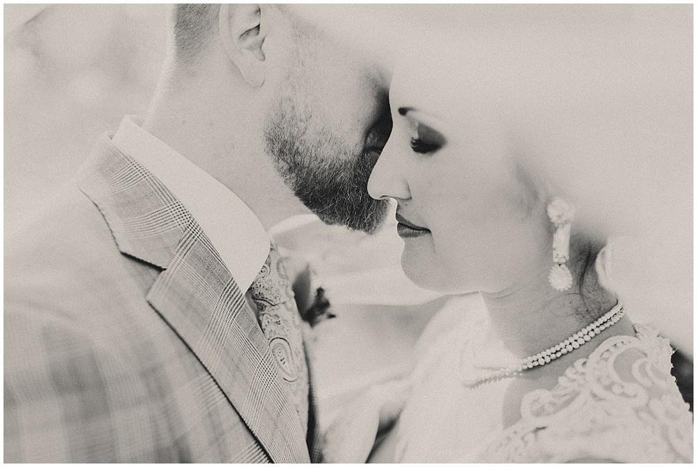 Aubrey-Eric-1046_zach-davis-fargo-wedding-photographer.jpg