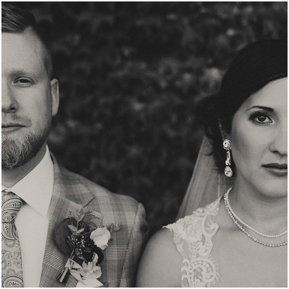 Aubrey-Eric-519_zach-davis-fargo-wedding-photographer.jpg