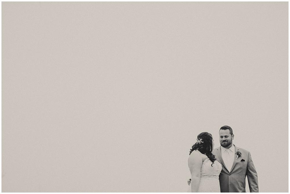 Teresa-Josh-402_zach-davis-fargo-wedding-photographer.jpg