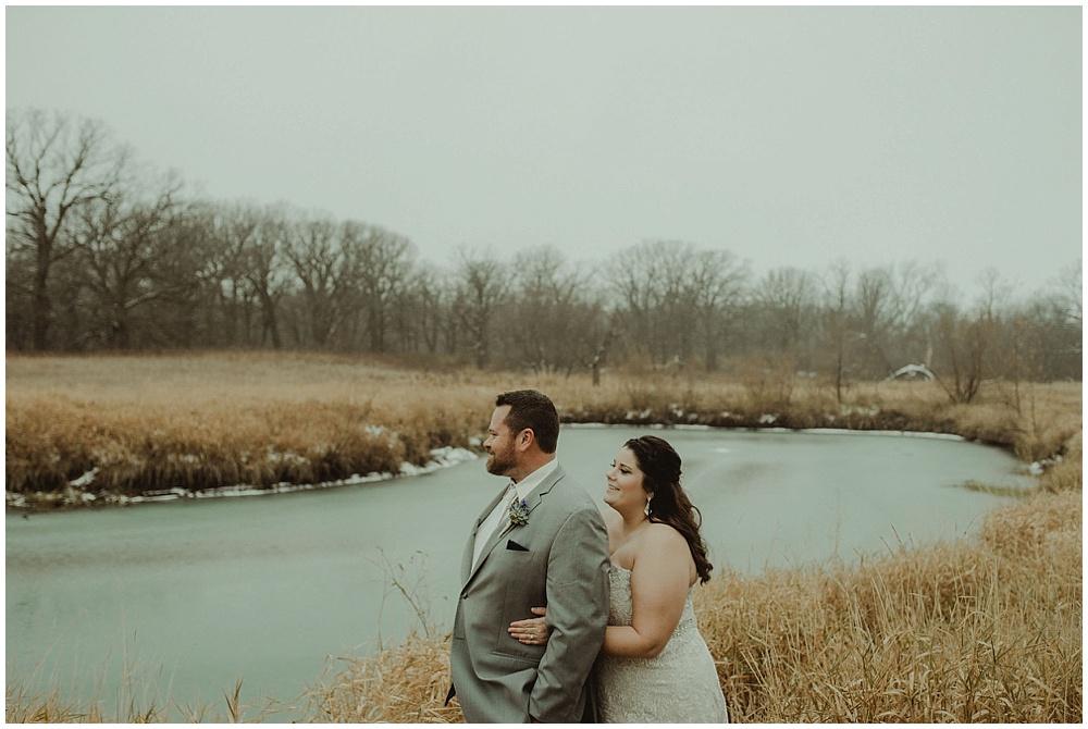 Teresa-Josh-516_zach-davis-fargo-wedding-photographer.jpg