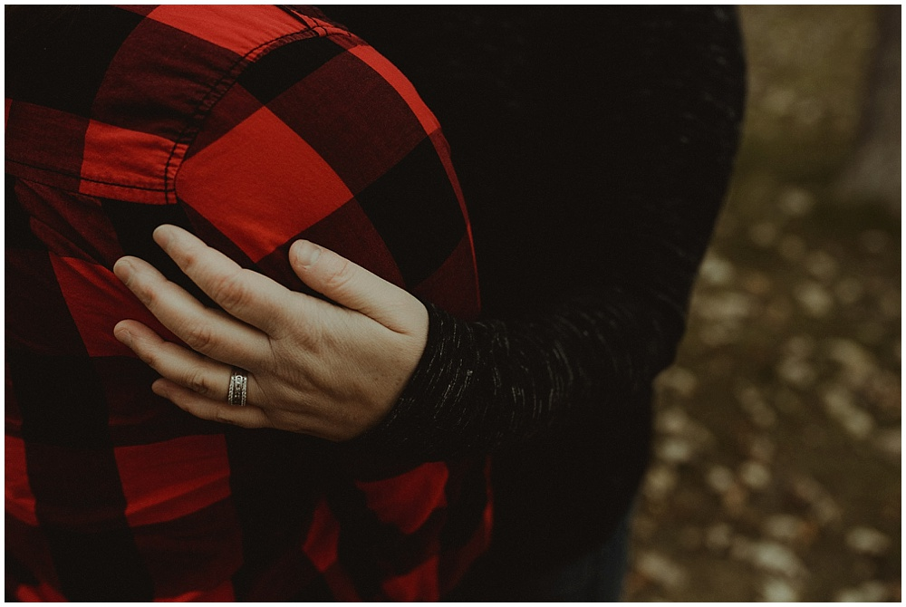 Jillian-Amanda-690_zach-davis-fargo-wedding-photographer.jpg