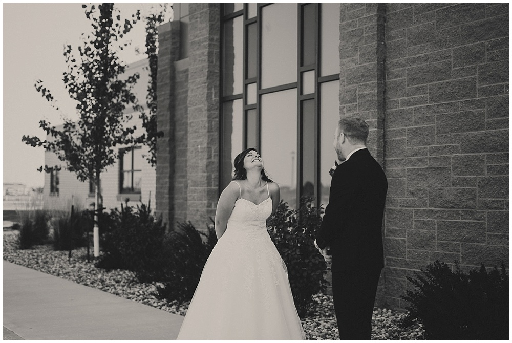 zach-davis-photography-alli-miko-23_zach-davis-fargo-wedding-photographer.jpg