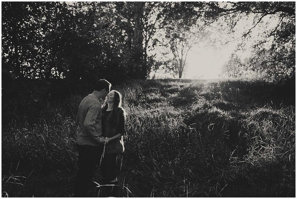 zach-davis-photography-katie-nick-9_zach-davis-fargo-wedding-photographer.jpg