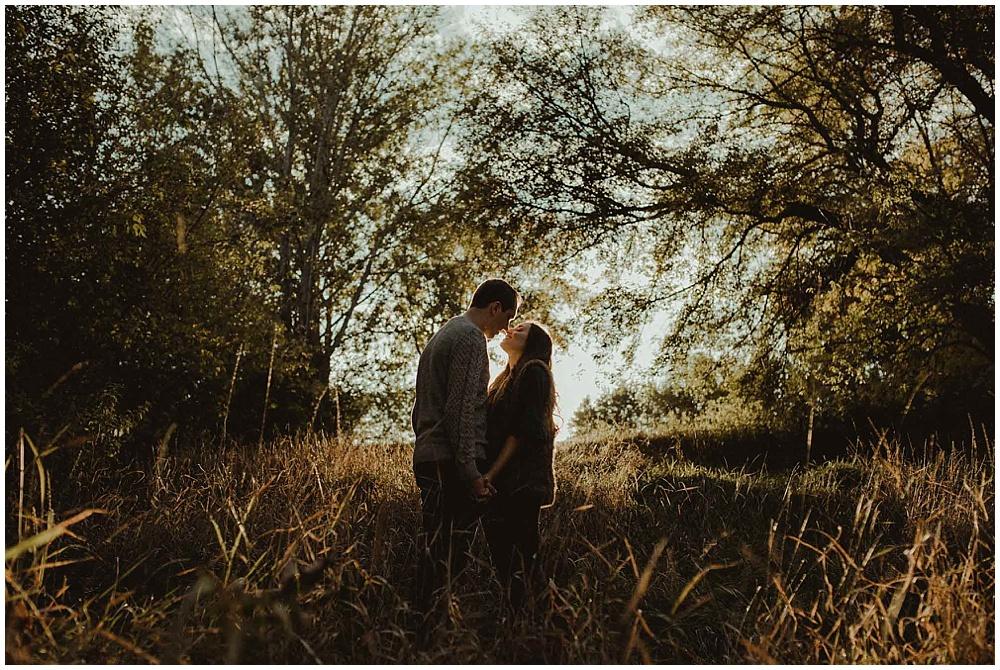 zach-davis-photography-katie-nick-10_zach-davis-fargo-wedding-photographer.jpg
