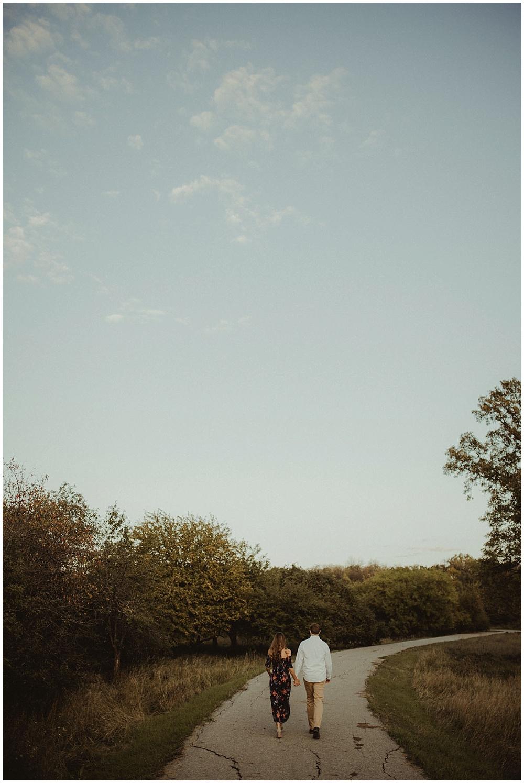 zach-davis-photography-katie-nick-18_zach-davis-fargo-wedding-photographer.jpg