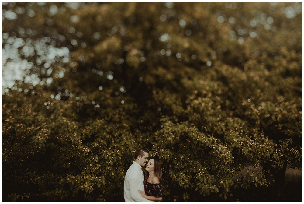 zach-davis-photography-katie-nick-22_zach-davis-fargo-wedding-photographer.jpg