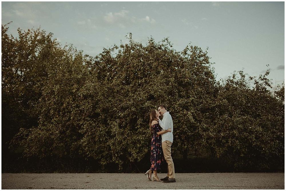 zach-davis-photography-katie-nick-29_zach-davis-fargo-wedding-photographer.jpg