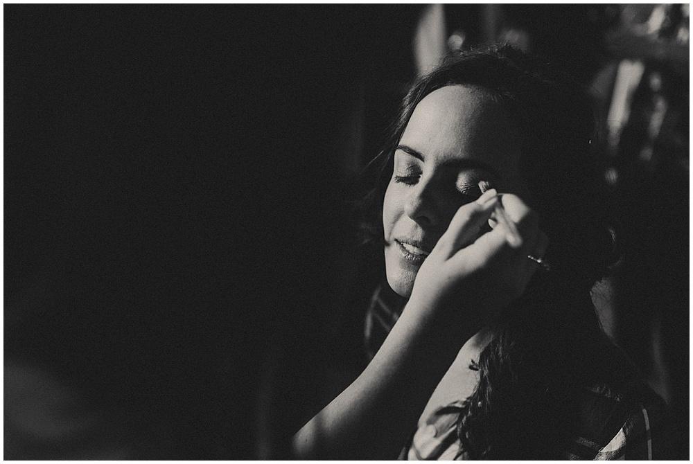 Kate-Ryan-266_zach-davis-fargo-wedding-photographer.jpg