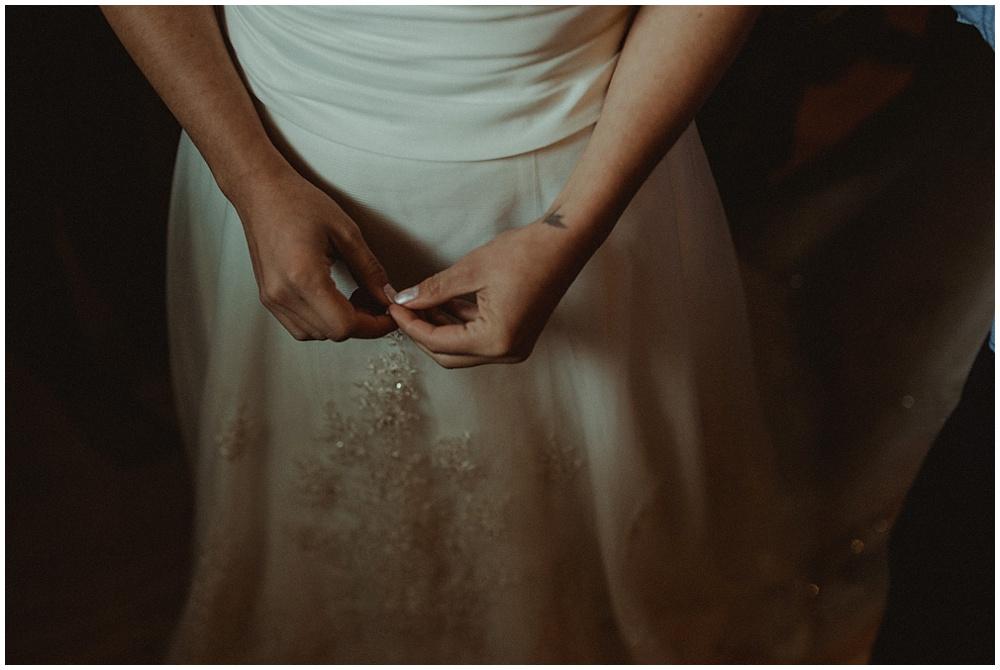 Kate-Ryan-339_zach-davis-fargo-wedding-photographer.jpg