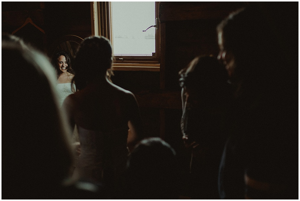 Kate-Ryan-352_zach-davis-fargo-wedding-photographer.jpg