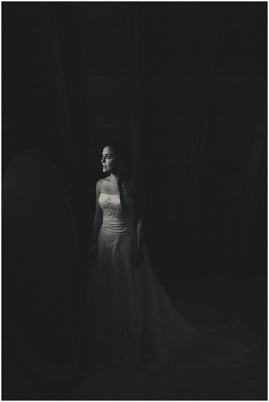 Kate-Ryan-573_zach-davis-fargo-wedding-photographer.jpg