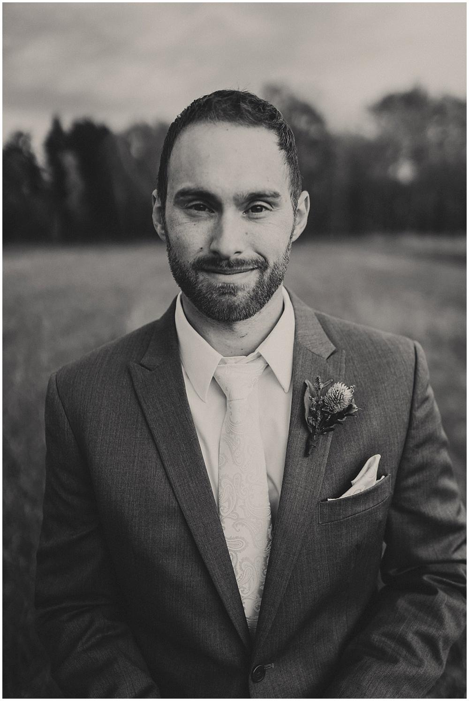 Kate-Ryan-1035_zach-davis-fargo-wedding-photographer.jpg