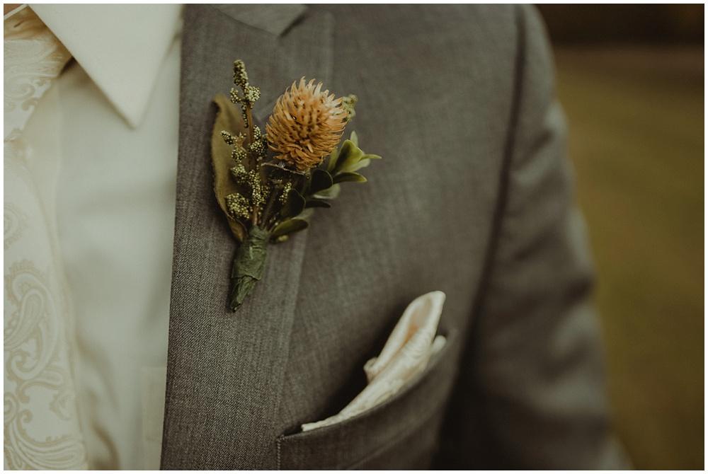 Kate-Ryan-1040_zach-davis-fargo-wedding-photographer.jpg
