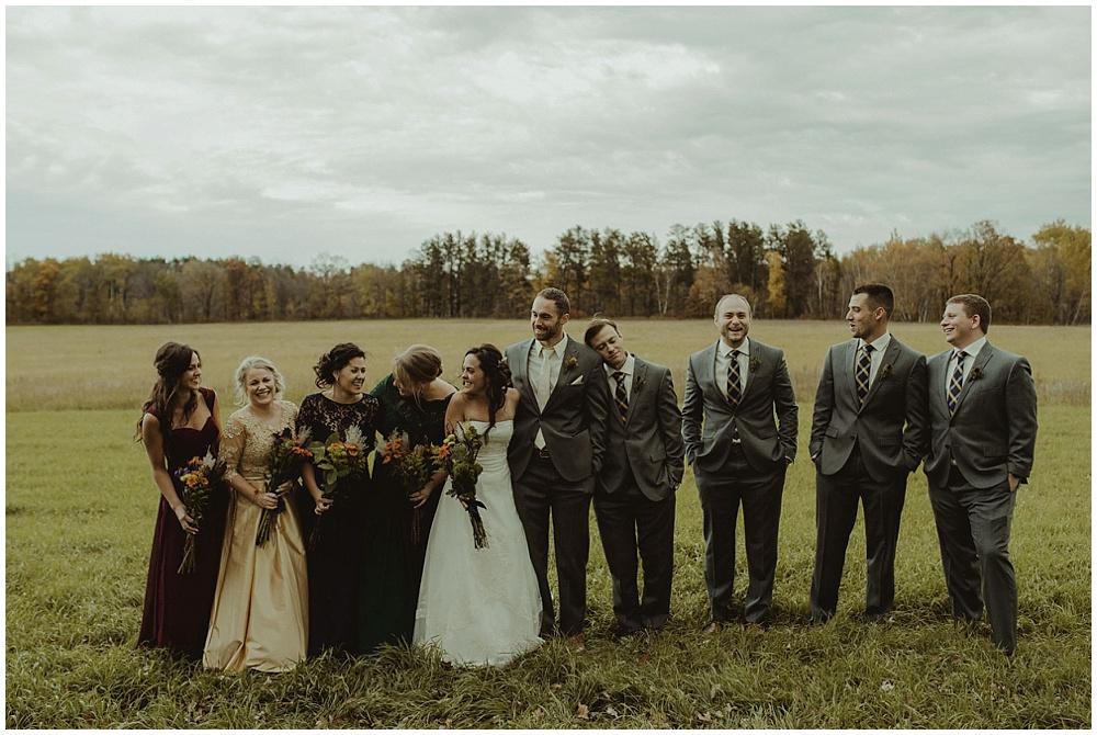 Kate-Ryan-1395_zach-davis-fargo-wedding-photographer.jpg