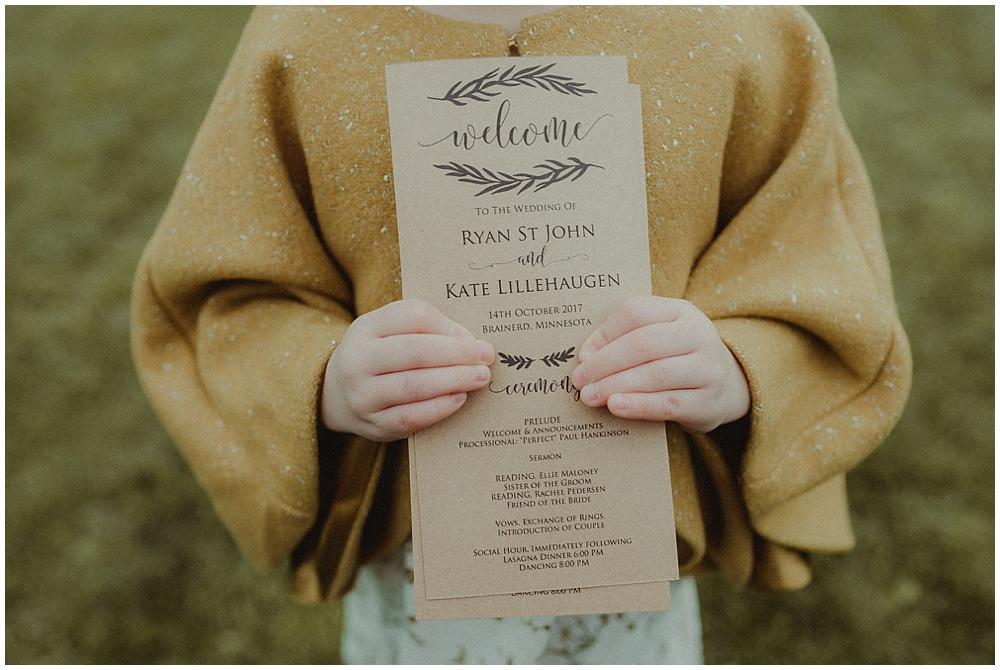 Kate-Ryan-1706_zach-davis-fargo-wedding-photographer.jpg