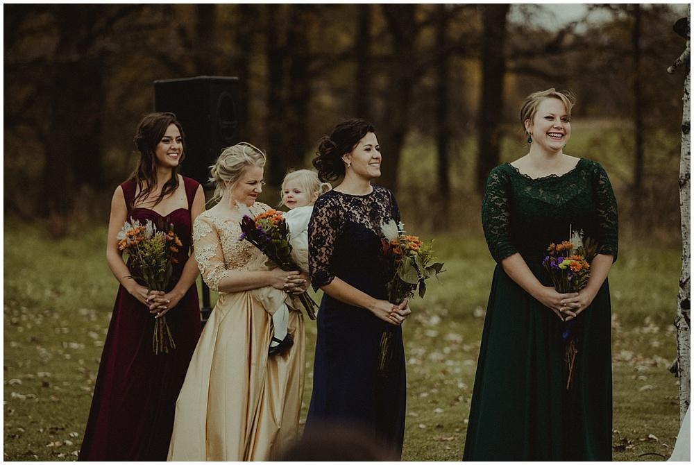 Kate-Ryan-1975_zach-davis-fargo-wedding-photographer.jpg