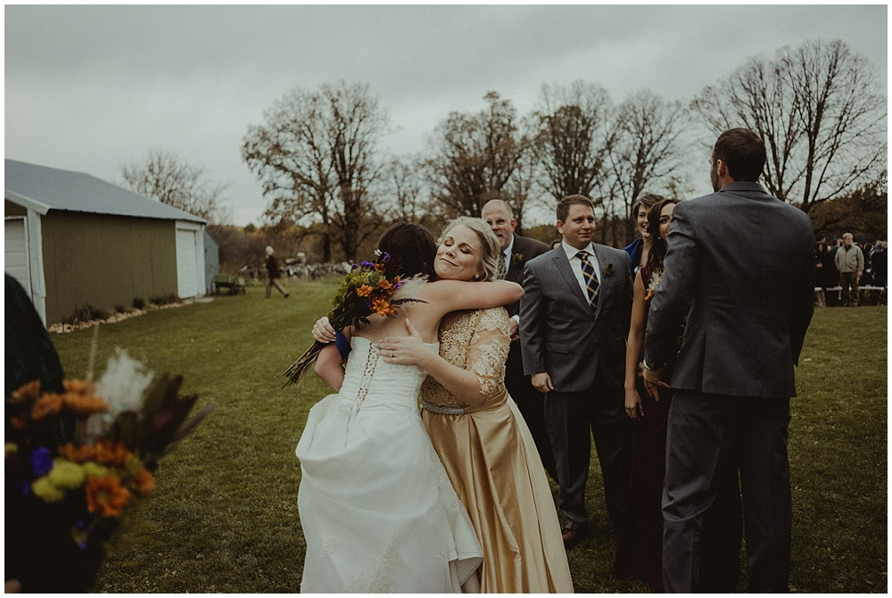Kate-Ryan-2189_zach-davis-fargo-wedding-photographer.jpg