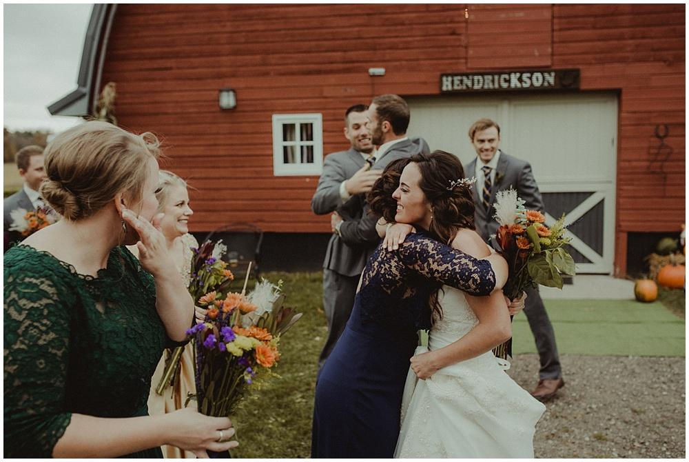 Kate-Ryan-2186_zach-davis-fargo-wedding-photographer.jpg