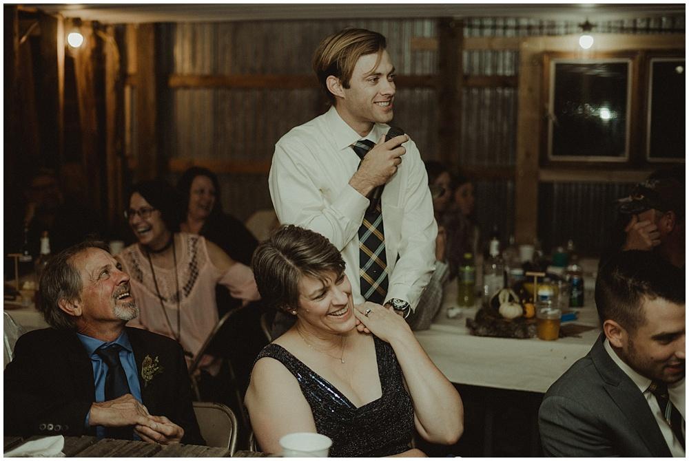 Kate-Ryan-2410_zach-davis-fargo-wedding-photographer.jpg
