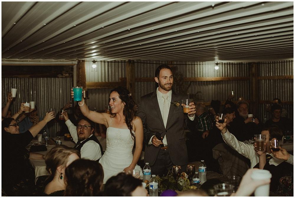Kate-Ryan-2461_zach-davis-fargo-wedding-photographer.jpg