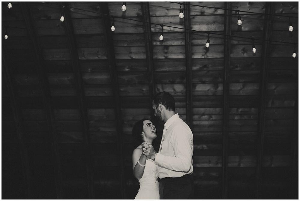 Kate-Ryan-2551_zach-davis-fargo-wedding-photographer.jpg