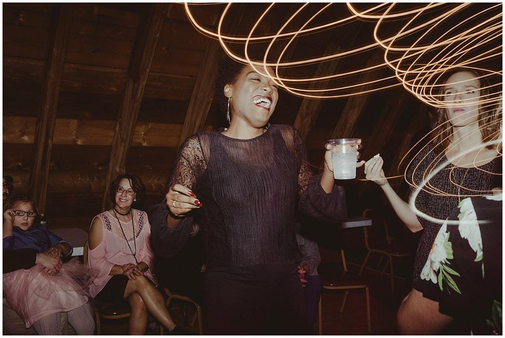 Kate-Ryan-2701_zach-davis-fargo-wedding-photographer.jpg