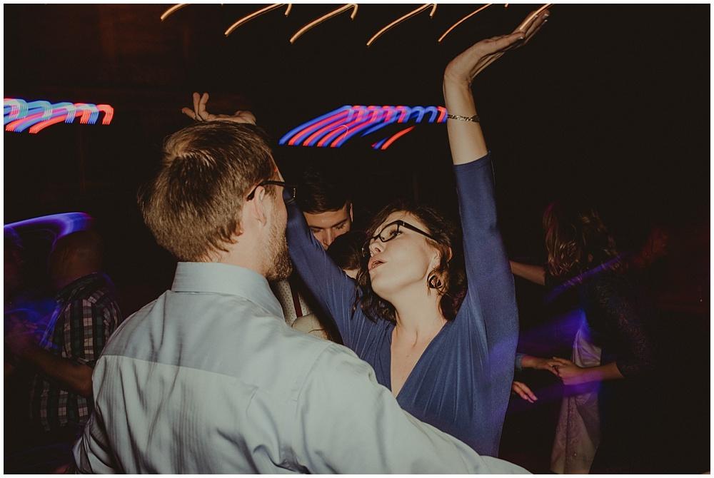 Kate-Ryan-2939_zach-davis-fargo-wedding-photographer.jpg