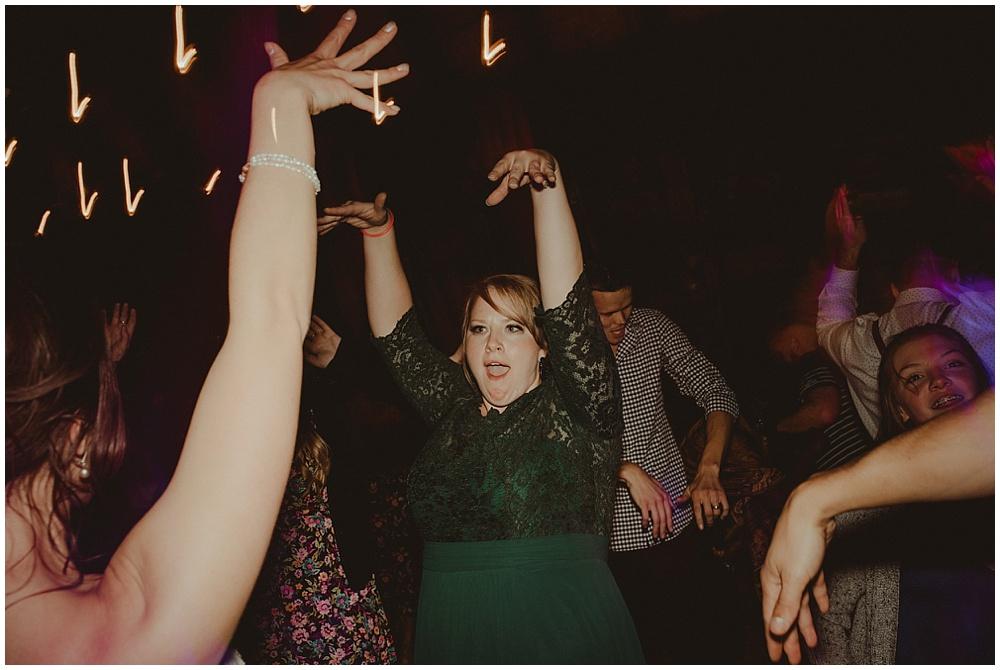 Kate-Ryan-2958_zach-davis-fargo-wedding-photographer.jpg