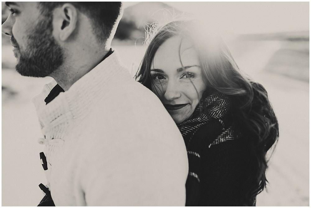 Morgan-Neil-600_zach-davis-fargo-wedding-photographer.jpg