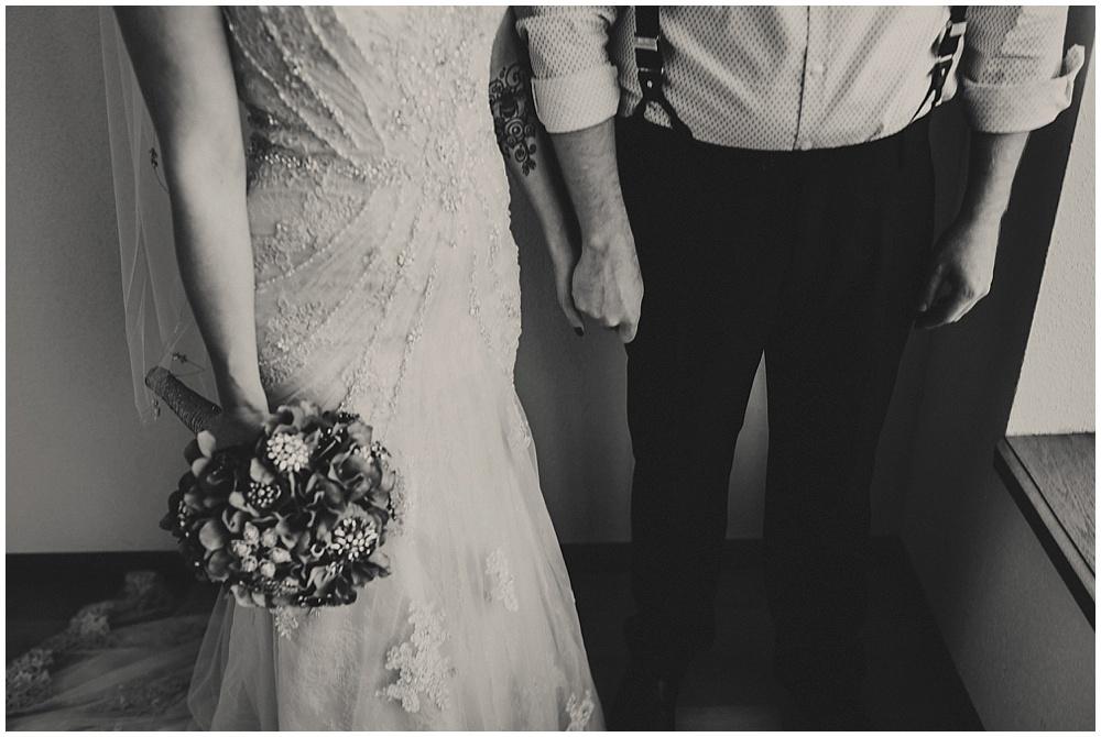Jana-Brian-39_zach-davis-fargo-wedding-photographer.jpg