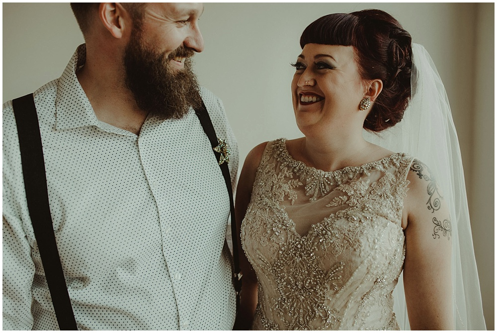 Jana-Brian-61_zach-davis-fargo-wedding-photographer.jpg