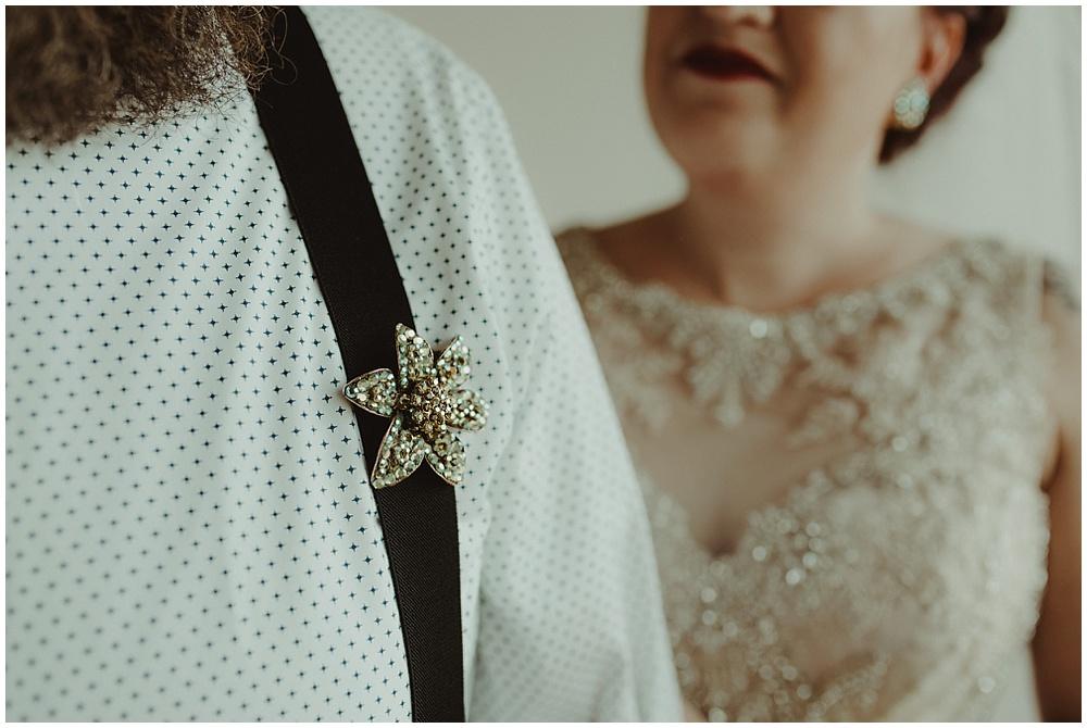 Jana-Brian-84_zach-davis-fargo-wedding-photographer.jpg
