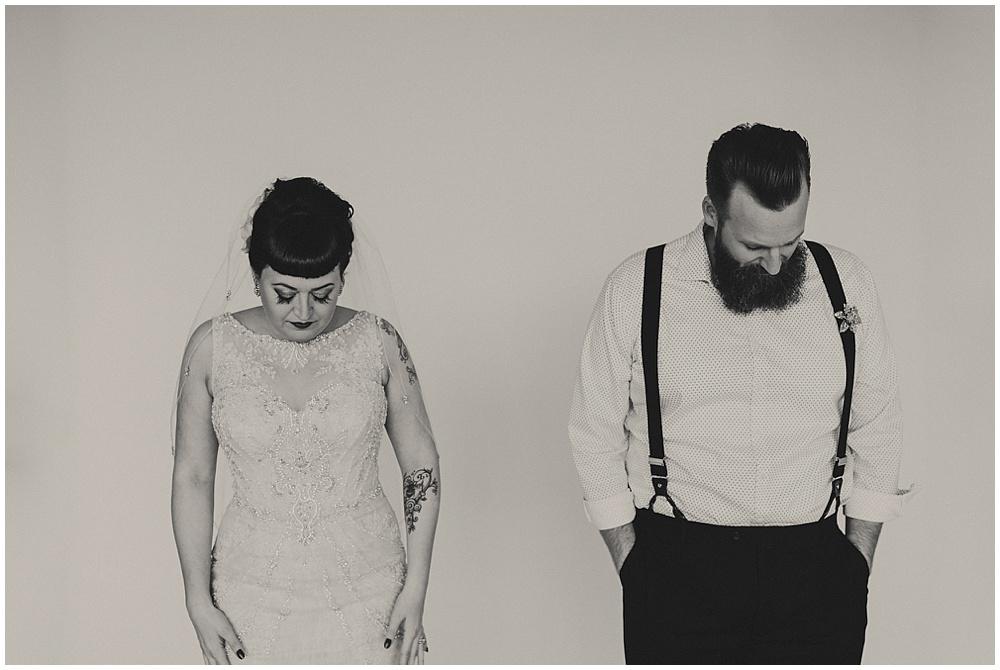 Jana-Brian-105_zach-davis-fargo-wedding-photographer.jpg