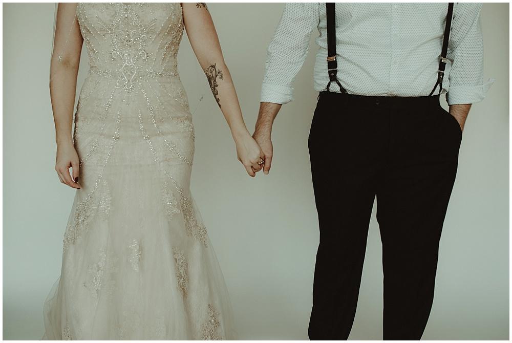 Jana-Brian-113_zach-davis-fargo-wedding-photographer.jpg