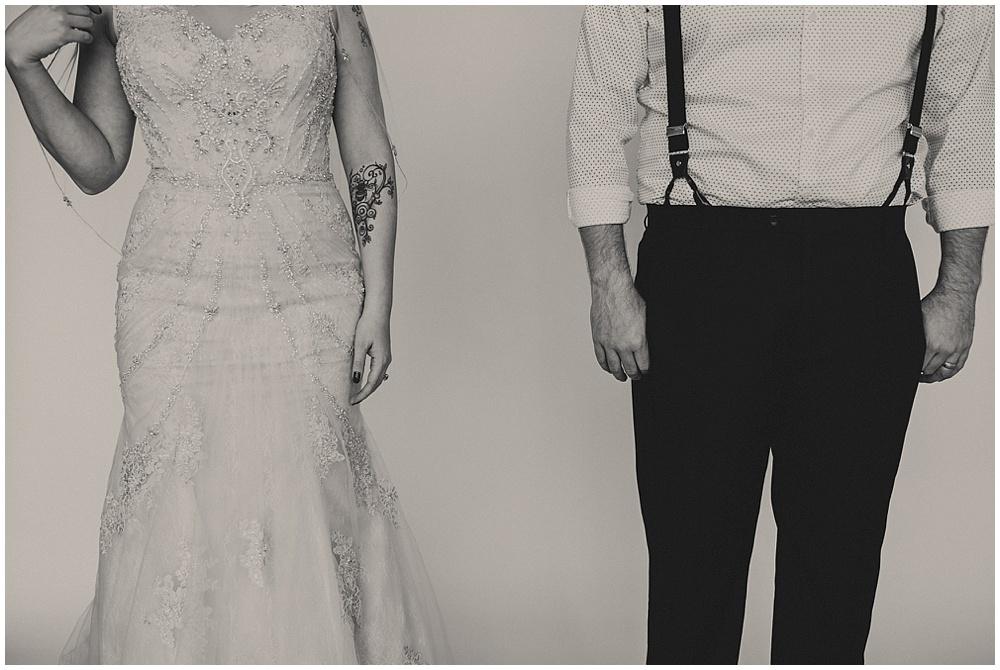 Jana-Brian-107_zach-davis-fargo-wedding-photographer.jpg